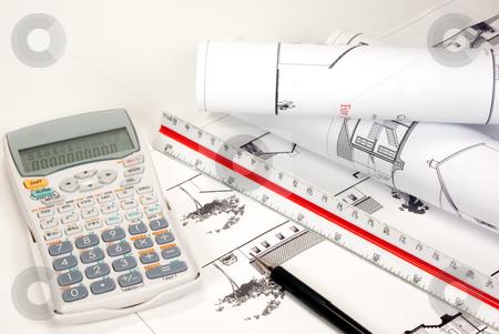 Design & Cost Management