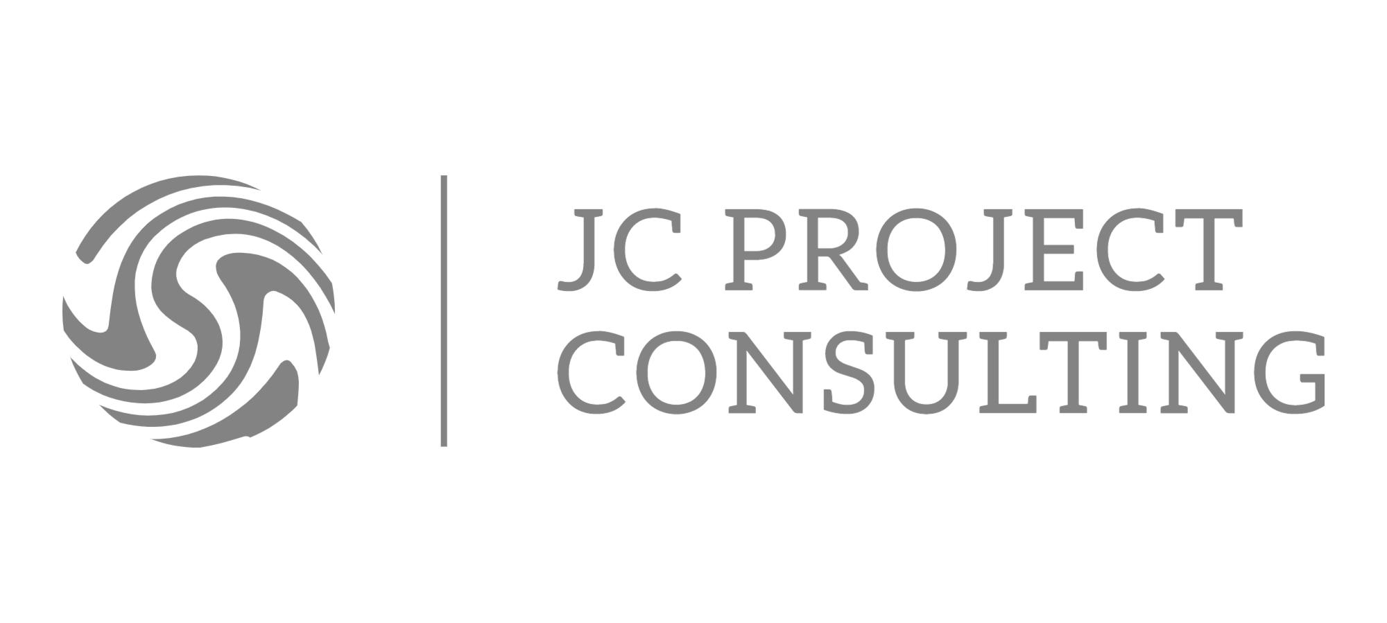 JC Project Consulting